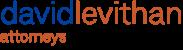 David Levithan Attorneys